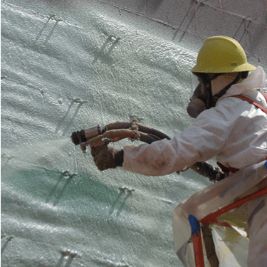 Commercial Spray Foam Insulation Brooklyn, NY