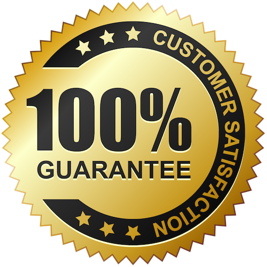 Brooklyn Spray Foam Insulation Guarantee